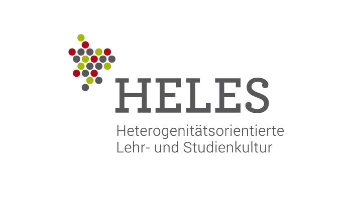Grafik: sqb_heles_logo_schmal_72dpi.jpg